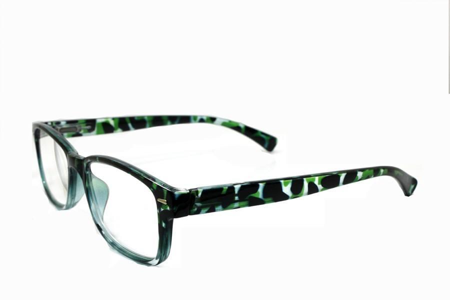 青を購入b+d老眼鏡老眼鏡青レンズは老眼鏡