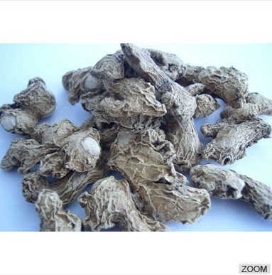 HIGH QUALITY DRY GINGER/Single Spices & Herbs