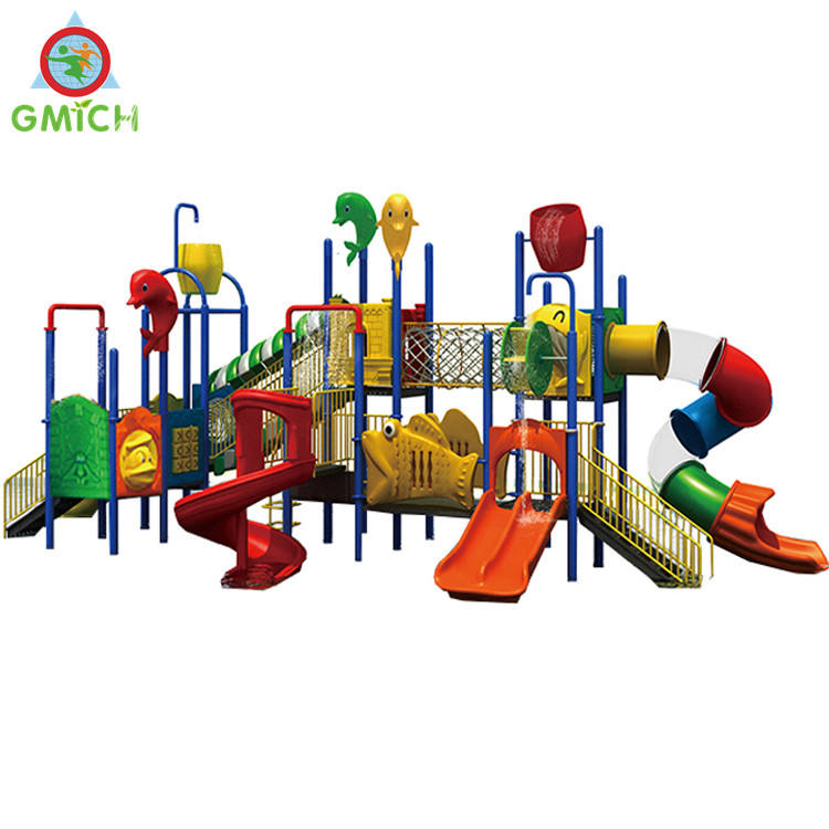 Kid commercial aqua park project toy water play equipment,hot selling water park playground