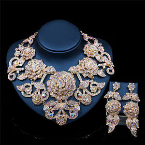 shinning new designs gold jhumka earring,women jewelry pouch,white bridal jewelry sets