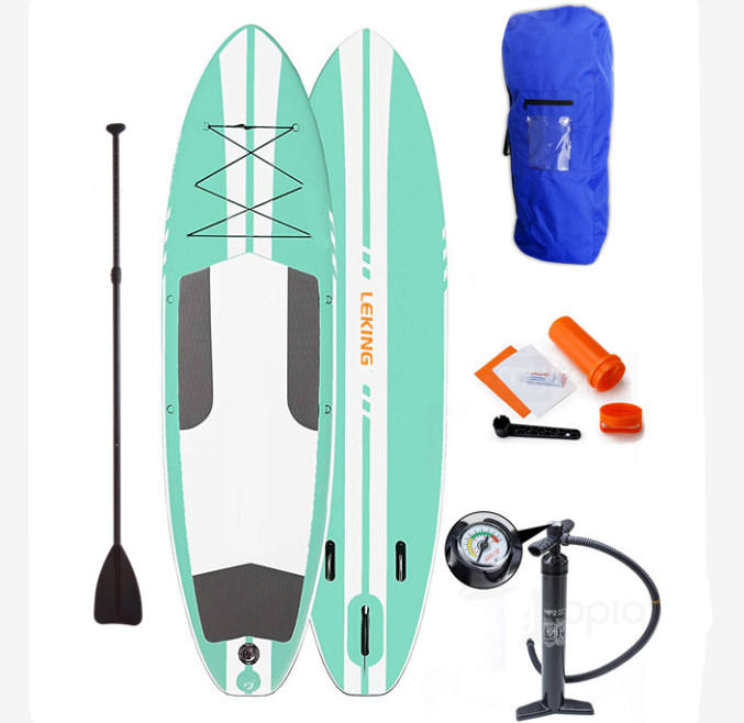 CE laatste touring ontwerp China goedkope lichtgewicht Opblaasbare Sup stand up paddle boards