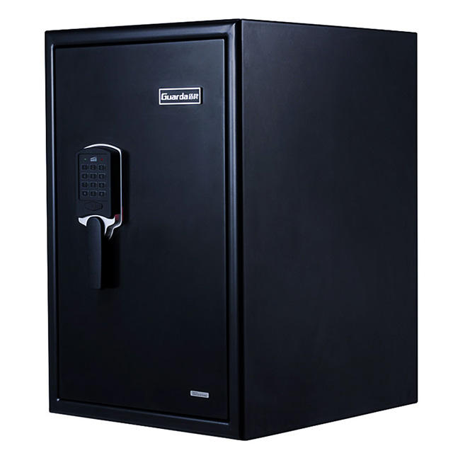 Guarda 3245SD-BD Fireproof Safe and Waterproof Safe UL72-350 120 minutes Digital lock