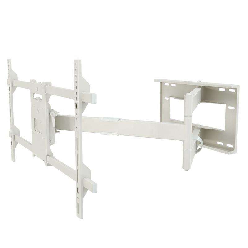 Universele LCD TV Wall Mount Met Super Lange Extension Arm