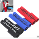 Bicycle Frame Chain Protector Cycling Mountain Bike Stay Front Fork Protection Guard Protective Pad Wrap Cover