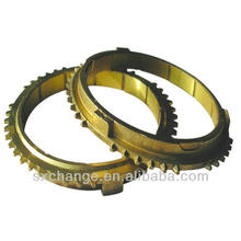 synchronize ring gear 3812620037