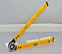 High Quality Level Measuring Tool