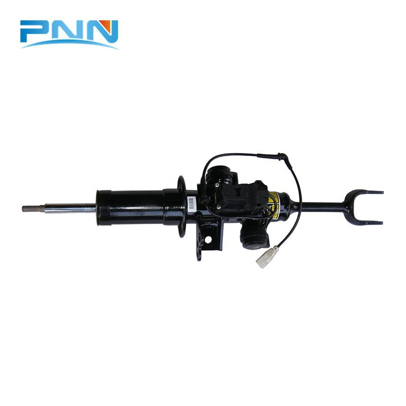 PNN Air Suspension Shock Front For BMW F02 37116796925/926