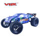 Vrx racing 1/10 Scale 4WD off road high power electric RC Car /RC Car 4x4 high speed remote control RC Car