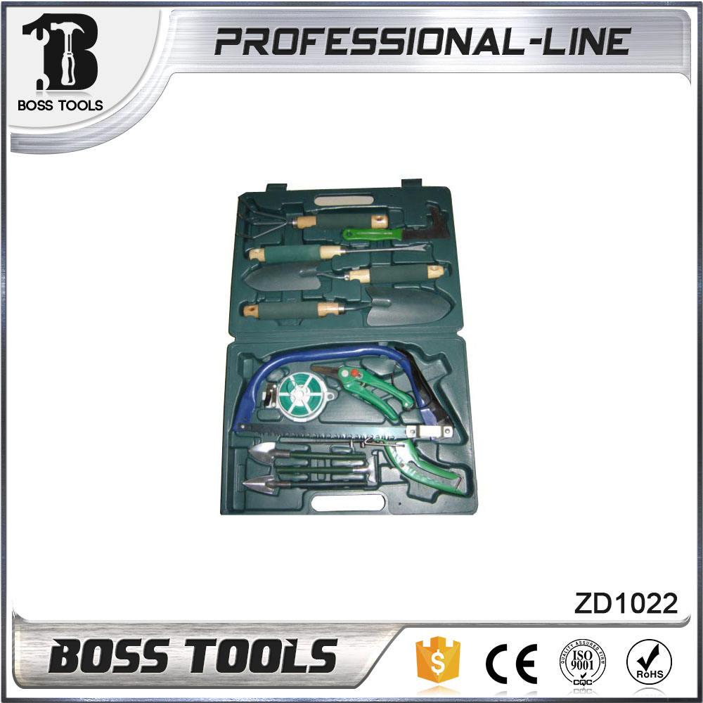Venda por atacado elétrico 12pcs podadeira cortando máquina de corte cortar comprar tesoura ferramentas em massa