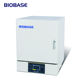 BIOBASE China High-efficiency Ceramic Fibre Lab Muffle Furnace