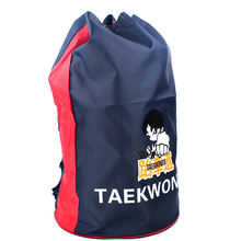 Hot Sale Taekwondo Karate package/ Martial Art Equipment Bag For Sale
