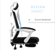 High quality Mode office chair supplier modern office chair Cheap Mesh Chair for company