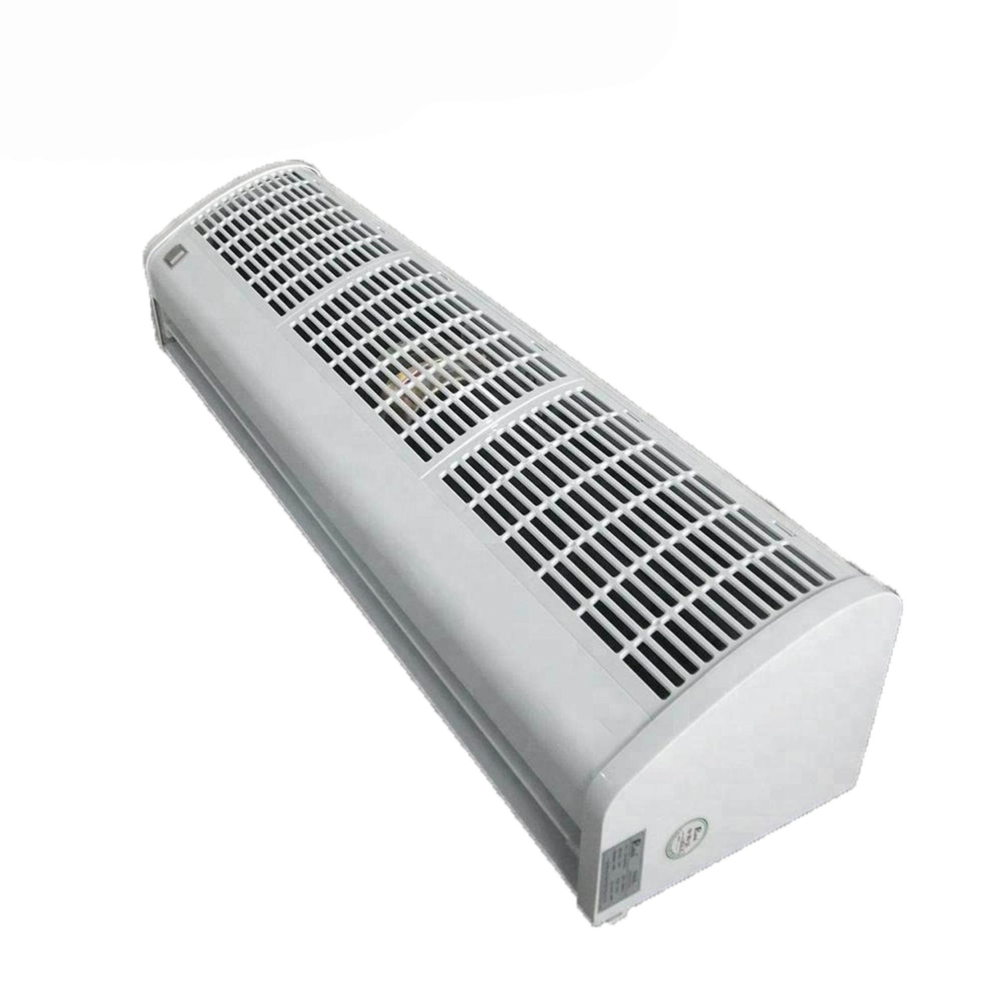 Centrifugal And Tubular Air Curtain Electric Air Curtains Energy-saving cooler