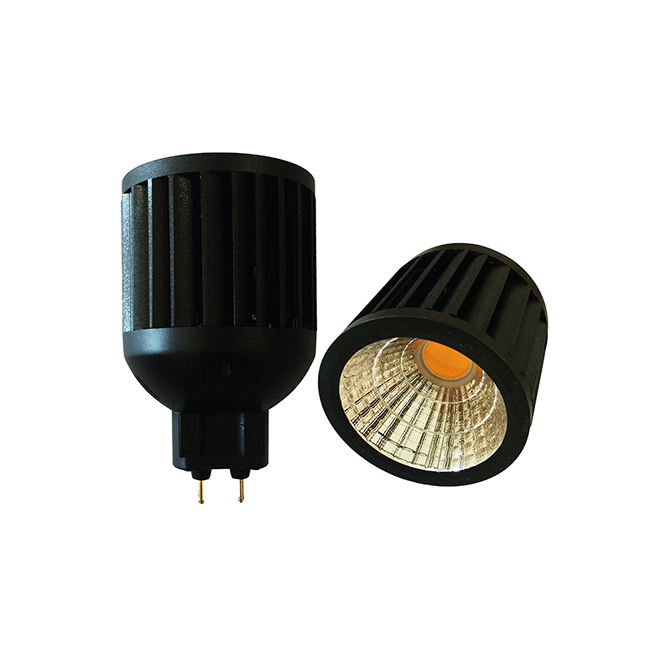 G12 30W 40 LED lamp CRI>80/90 4000LM LED G12 CDM-T LED Lamp g12 led corn light / CDM-T G12 CE ROHS g12 led bulb