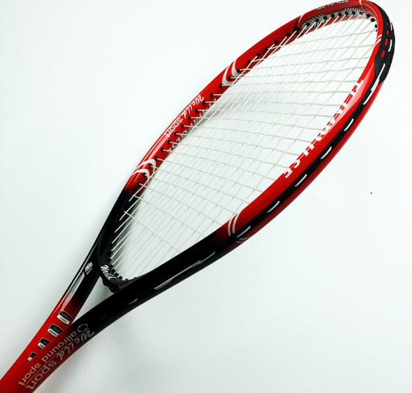 Anti Slip Racket Over Grip Roll Tennis Badminton Squash Handle Ta PVCA