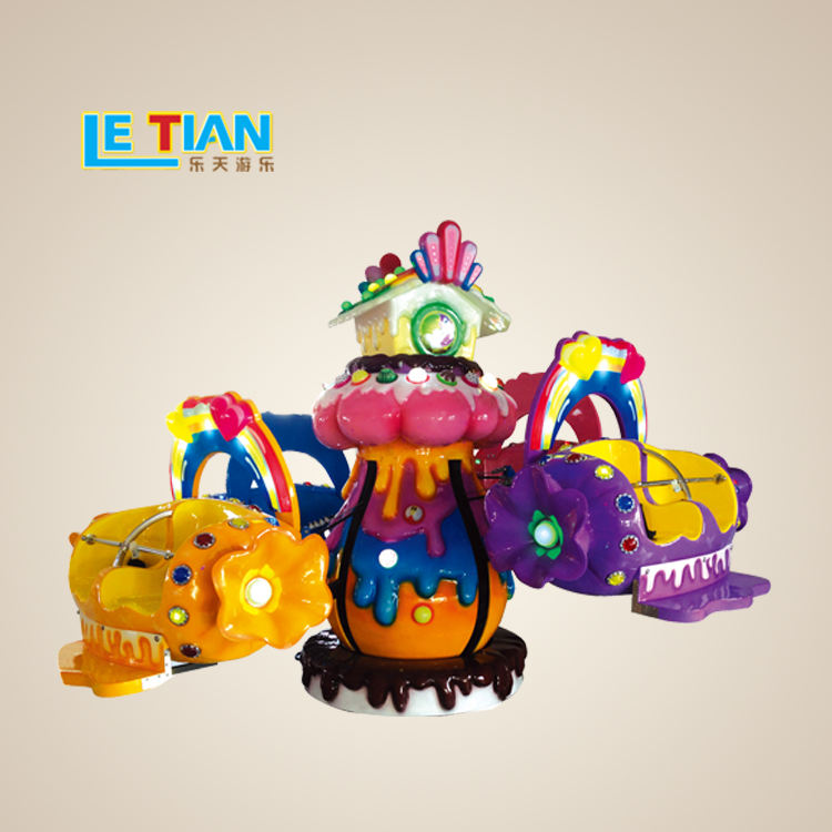 China Manufacturer Auto Self Control Plane Aircraft Kiddie Rides Attractions for sale