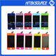 Colorful Touchscreen Display Assembly Replacement Color Kit For iPhone 5