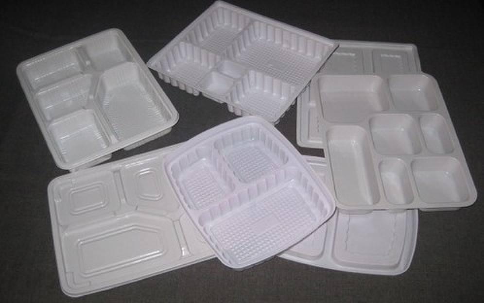 качество еды упаковки лоток @ пвх, пэ, полипропилен, полиэфир