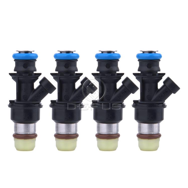 1000CC 95lb Toyota st215 caldina  Fuel Injectors set 4
