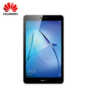 Wholesale Huawei tablet T3 7 Tablet PC 7.0 Inch WiFi / 4G LTE 2GB RAM 16GB ROM Quad Core Android 6.0 GPS