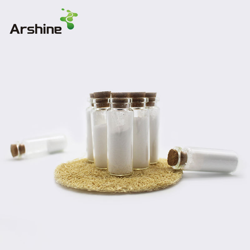 Food & Beverage Food Additive New Product Amino Acid Glycine/China Amino Acid Glycine/Amino Acid Glycine Raw Material