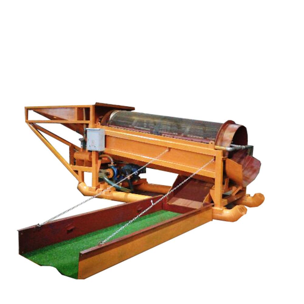 En popüler altın madencilik ekipmanları Çim halı altın rush için