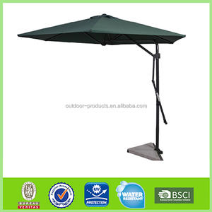 Top 10 Adjustable Sunshade 8 steel ribs umbrella clothes dryer
