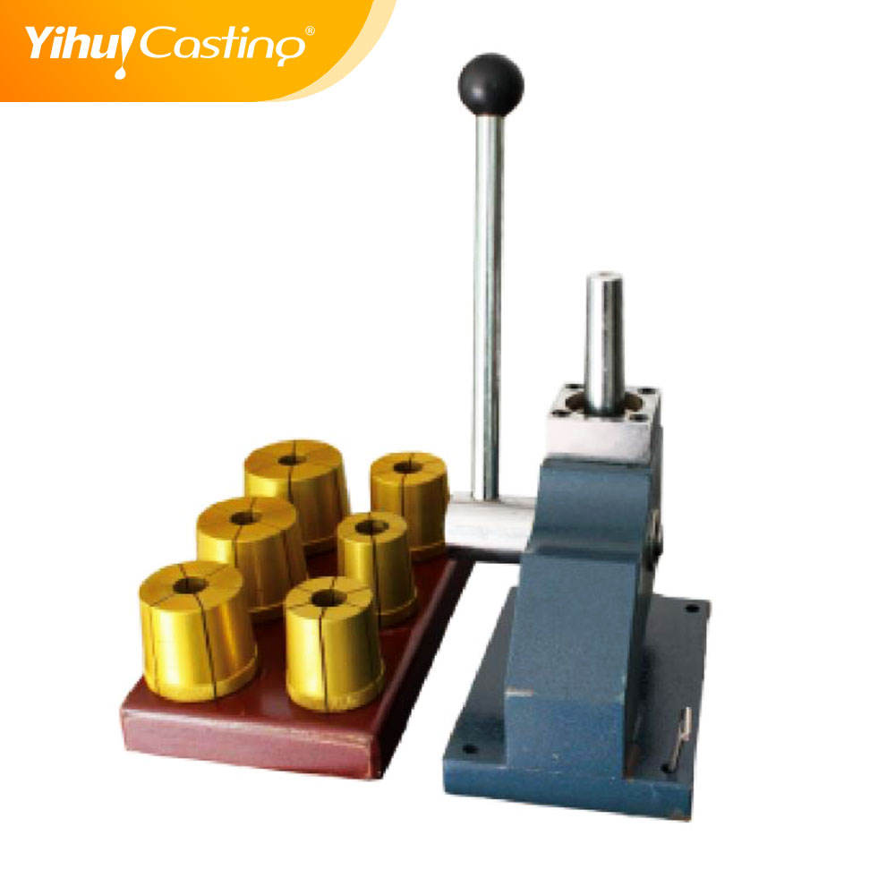 ring and bangle enlarger for gold and silver jewellery