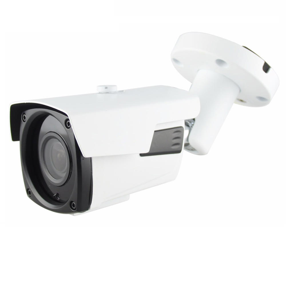 waterproof AHD cctv home security cameras factory TVI CVI CVBS AHD camera