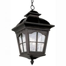 outdoor hanging lamp high quality silver chain wall lighting cast brass pendant light