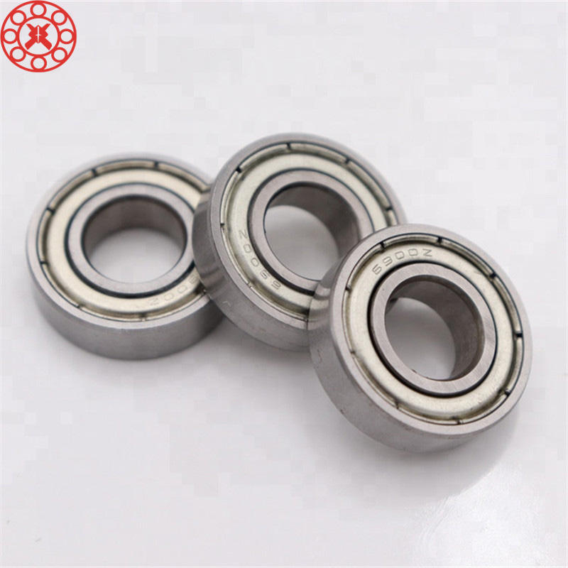 NEW VBF USA 6310 BEARING OPEN 6310-C3 50x110x27 mm