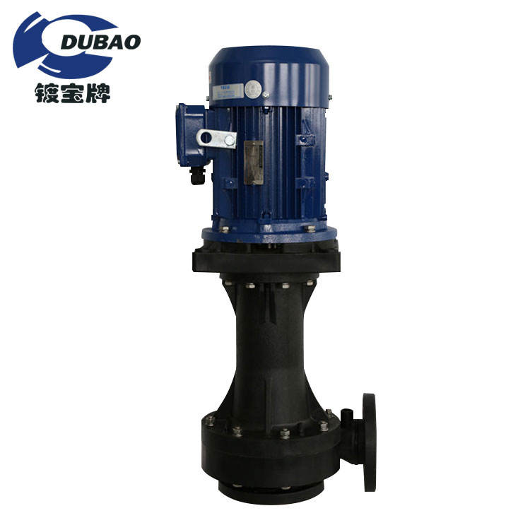 Good Price 2 Inch 7.5hp Electric High Pressure Petrol Water Pump For Bangladesh Market