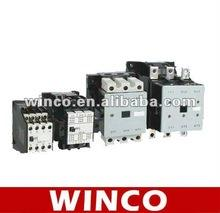 siemens contactor CJX1 3TF 3TB Series New Type CJX1-475