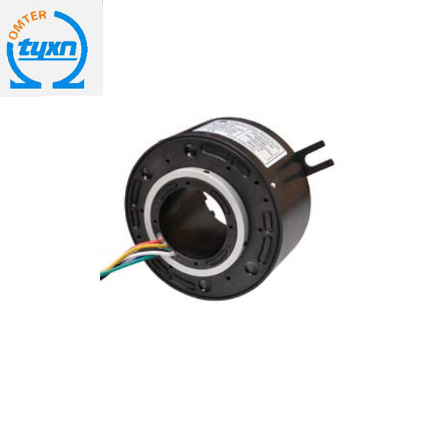 SRH60135 Conductive slip ring