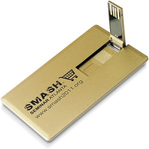 Credit Card type usb flash drive id card Pen Memory Stick,Custom Bulk 8GB 16GB USB pen Drive 32GB 64GB 128GB