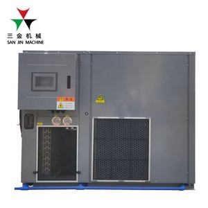 Best quality dried leaves drying all kinds of fruit vegetable seafood drying machine