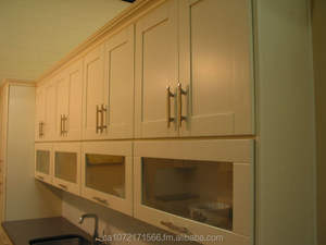 Classic Cream Granite Classic Cream Granite Suppliers And