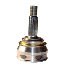 Small car standard size CV JOINT