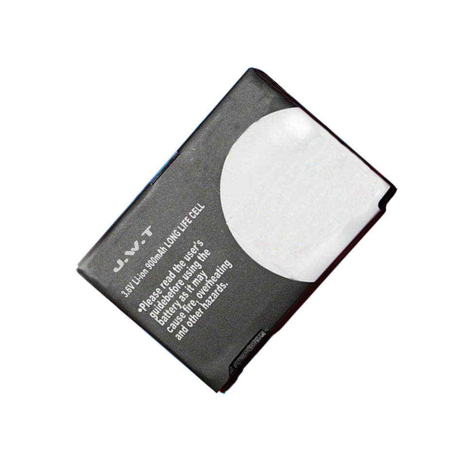 oem Mobile phone batteries bc50