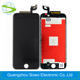 Large in Stock!!! high quality screen replacement assembly for iphone 6s with glass, for iphone display replacement lcd