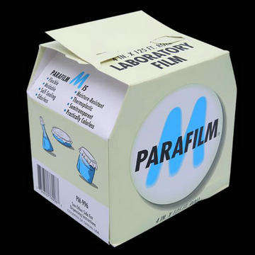 2 Wide; 250 Ft//Roll Parafilm PM992 Wrap
