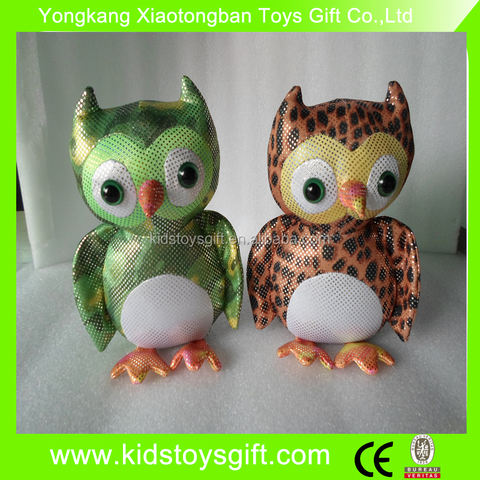 Sand Filled Stuffed Animals, Sand Filled Animals Sand Filled Animals Direct From Yongkang Xiaotongban Toys Gifts Co Ltd In Cn