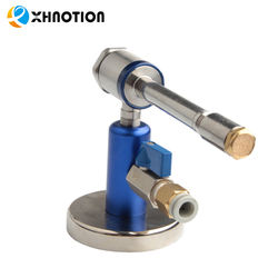 XHnotion Vortex Cooling Tube Standard Cold Air Guns for Spot Cooling