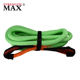Rope Tow Tow Rope JINLI ROPE Kinetic Energy Vehicle Recovery Tow Rope With Tote Bag For Towing