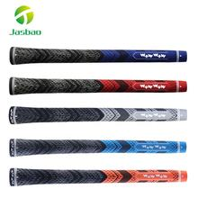 New Design Golf Grips, Cord Golf grip,OEM Golf Rubber Grips