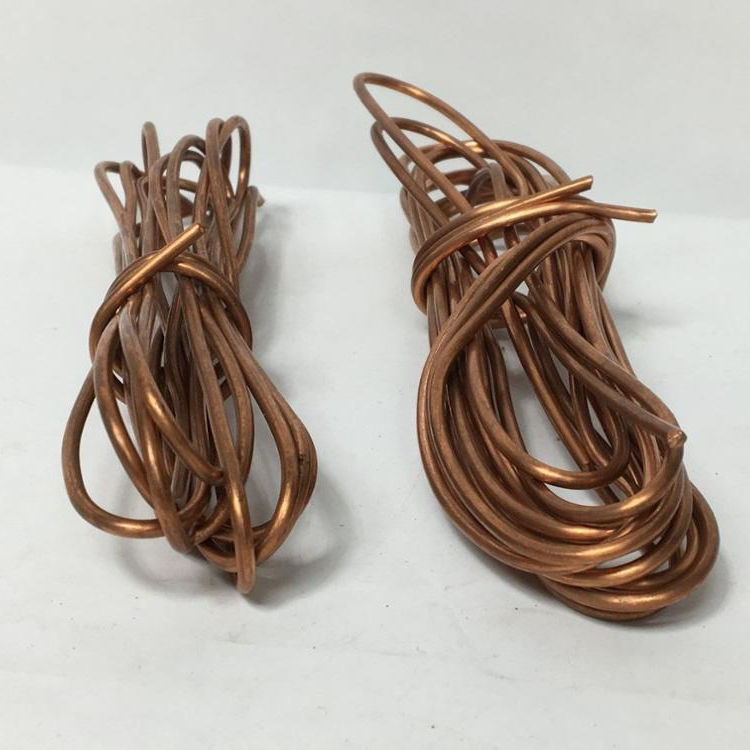 High Quality Brass Wire,Brass Wire For Sale,Electrical Wire For Sale