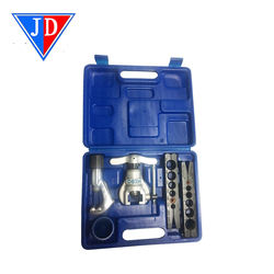 DSZH eccentric cone type flaring tool kit CT-806AM-L