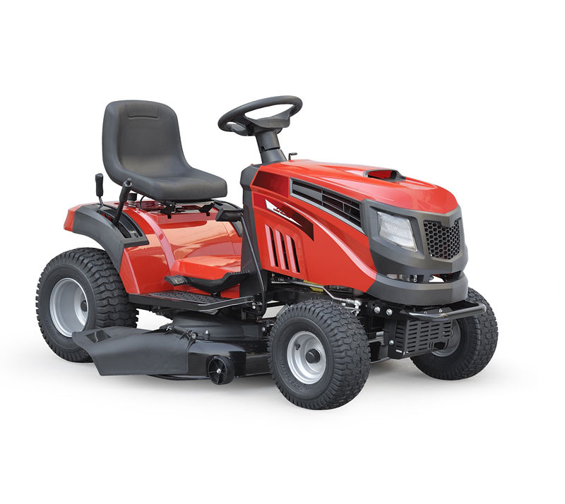 Wholesale 17.5Hp Power Lawn Mowers /Diesel Lawn Mower Engine