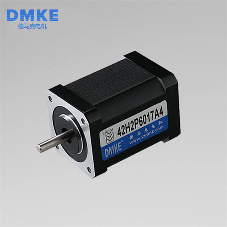 3000rpm high speed dc brushless electric motor 12v 50w