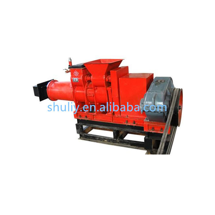 Ceramic clay extruder vacuum extruder for clay brick 0086-15838061253